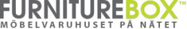 Furniturebox-logo