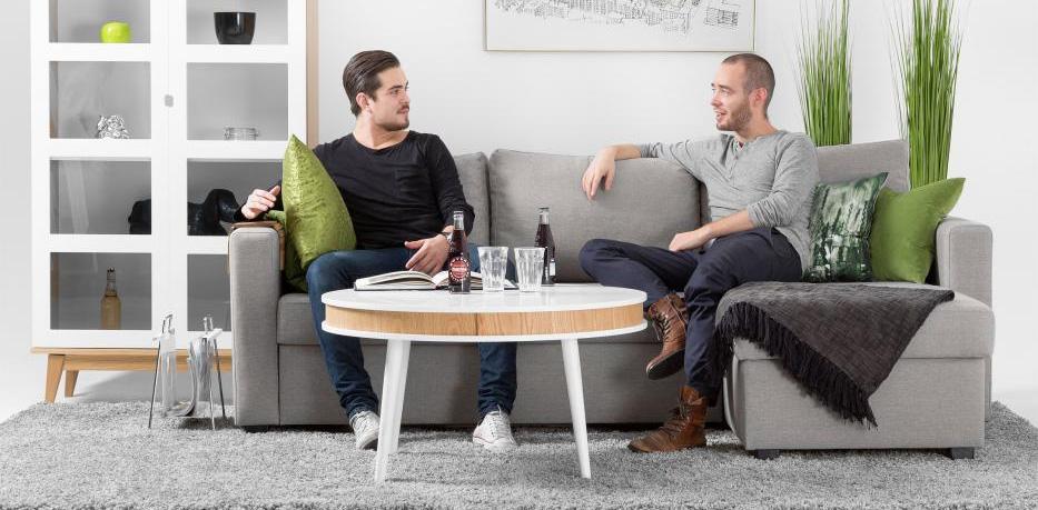 Buztic com bäddsoffa rea göteborg ~ Design Inspiration für die neueste Wohnkultur